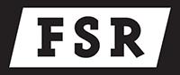 FSR Beton ApS Logo